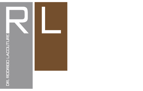 RL-LOGO-FOOTER